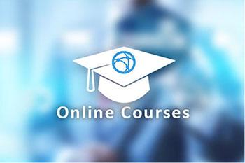Main_online_course