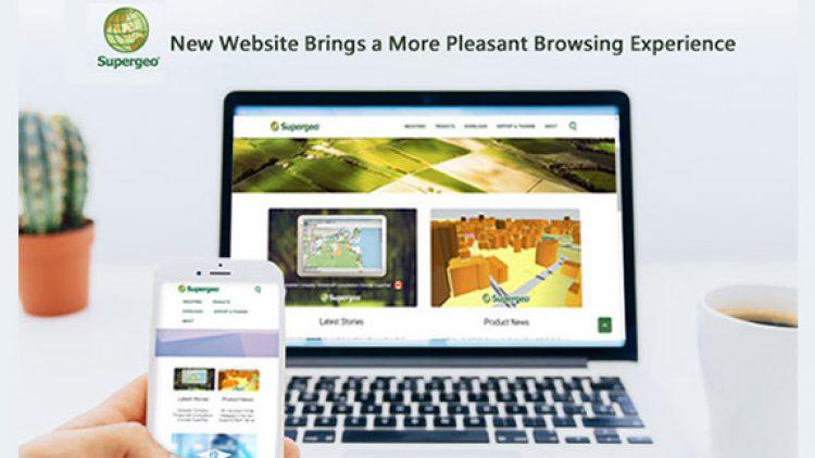 新的崧旭全球官網帶給您全新的瀏覽體驗