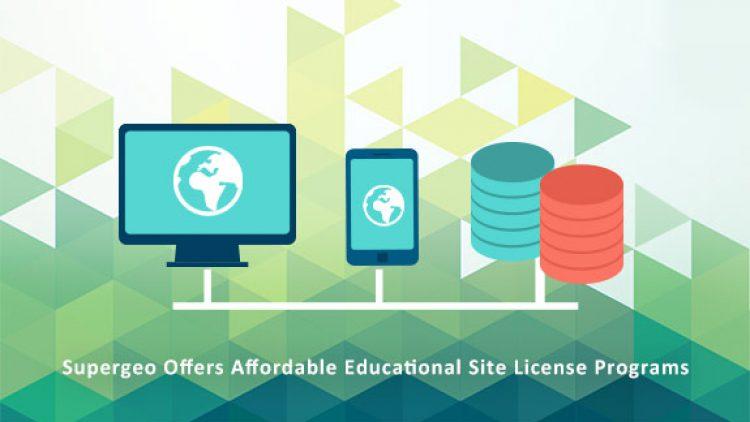 崧旭資訊推出新的海外教育單位授權方案