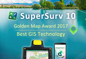 Golden-Map-Award290