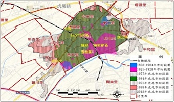Industries_mapping_201410
