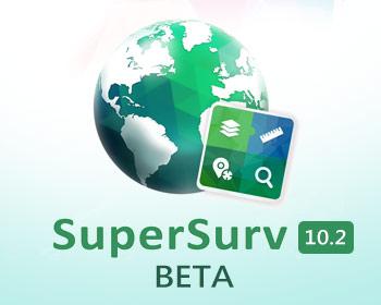 Download_M_bata