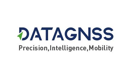 DataGNSS