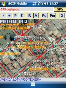 20120706_Screen3d4004175-328e-4c28-a18d-8543b2c6b183