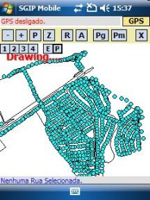 20120706_Screen5fe8f5e0a-dfdf-418f-bc0e-3d4a15749823