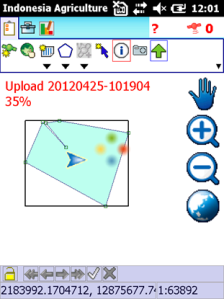 CS_20130812_3362b8bef-b18f-47d9-821e-dc679e8dc16d