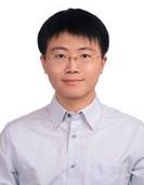 Chris Chen_133370e7402-0013-42d6-a672-f0f88fca9ffe