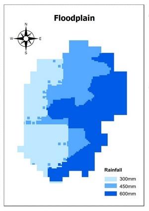 F2_Flood extents at given rainfall_3006ccbe028-e68a-45ee-918a-fc266eadd82f