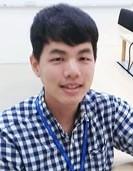 George Wang_13379b5c311-ab88-4e11-b2a2-5c7c9c6c7ce8