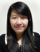 Olivia Lin