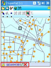 SP_20120607_1ad83b927-68d7-40de-810f-f6230016afe5