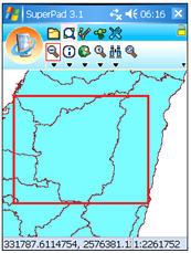 SP_20120607_2ac66c4f0-dbc3-4fa8-a0e6-9794afb44552