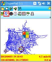 SP_20120607_5887e77bc-9da6-4cbe-ba2d-bbb484e106ad