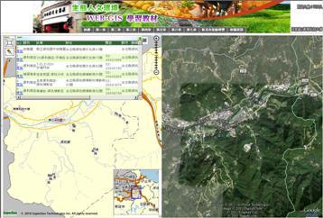 TN_4_201105060b1700cc-f028-4ca9-a886-e726b12e343b