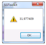 7_1_201305105ca71dd0-ecf5-4828-b486-f8106bfa092c