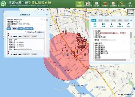 Vector Mosquito Data Management System_sml8b63a740-57d0-4553-a96a-c747e900d596