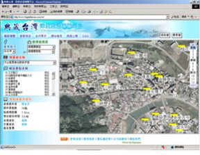 200810_CS_01