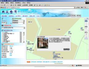 200810_CS_02