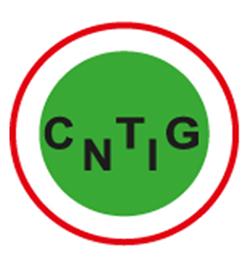 logo_CNTIG