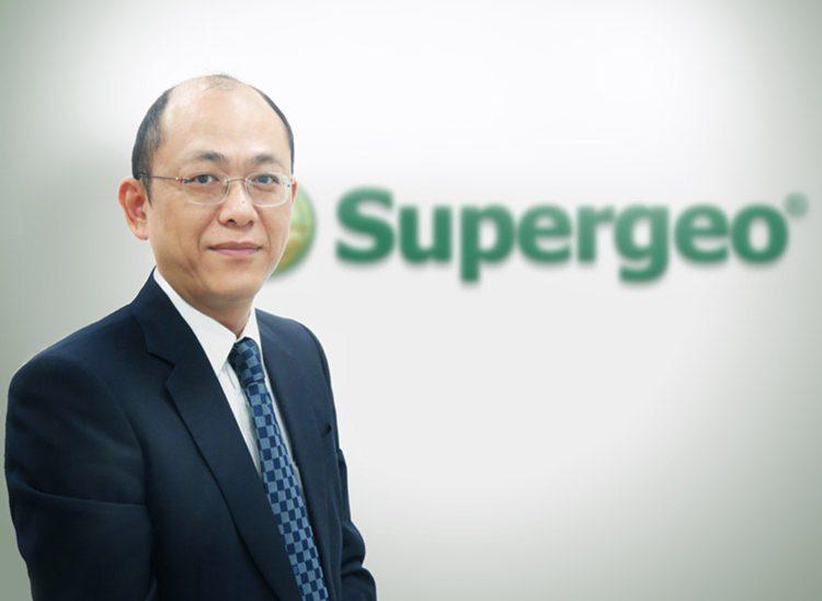 Super_Wang_on_wp
